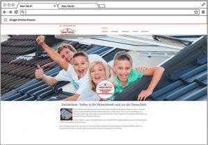navaro design webdesign seo dsgvo