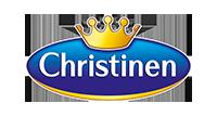 christinen brunnen navaro design bad oeynhausen