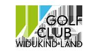 golf club widukind land navaro design bad oeynhausen