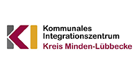 kommunales integrationszentrum minden navaro design bad oeynhausen