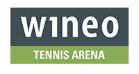 wineo tennis arena navaro design bad oeynhausen