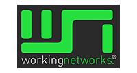 working networks navaro design bad oeynhausen
